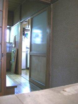 2006_09_19_008_1