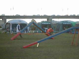 Ca240143